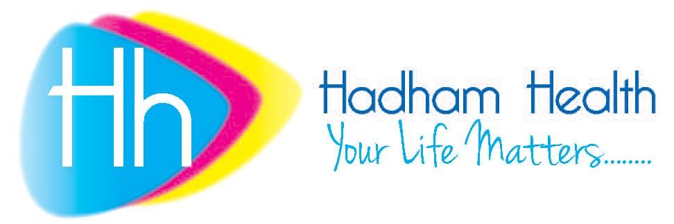 Hadham Health
